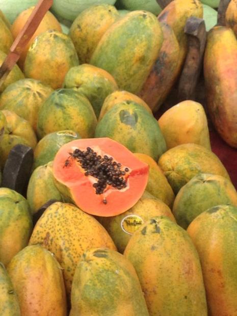 melonbees